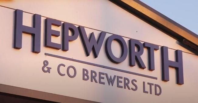 20 05 18 Hepworth