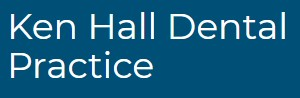 20 05 20 Ken Hall