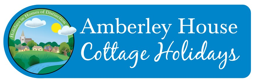 20 05 31 Amberley Cottage