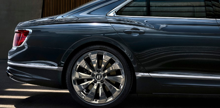 20 06 07 Bentley Sussex