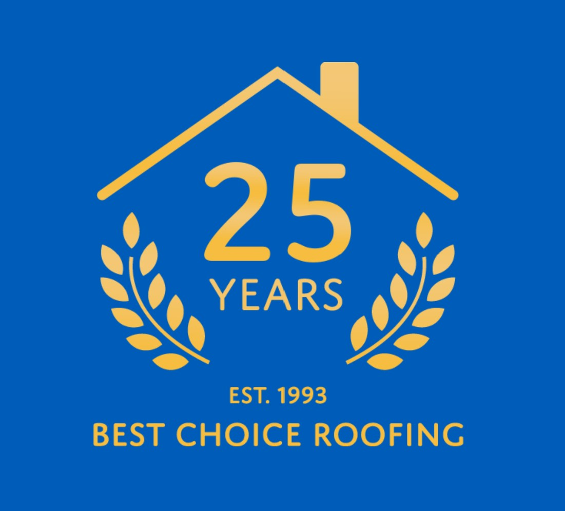 20 06 07 Best Choice Roofing