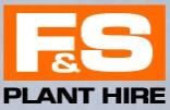 20 06 07 F&S Plant Hire
