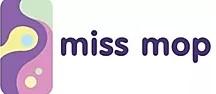 20 06 07 Miss Mop