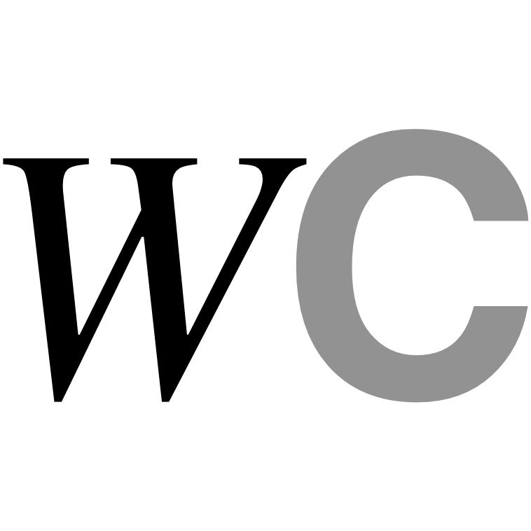 20 06 FB logo