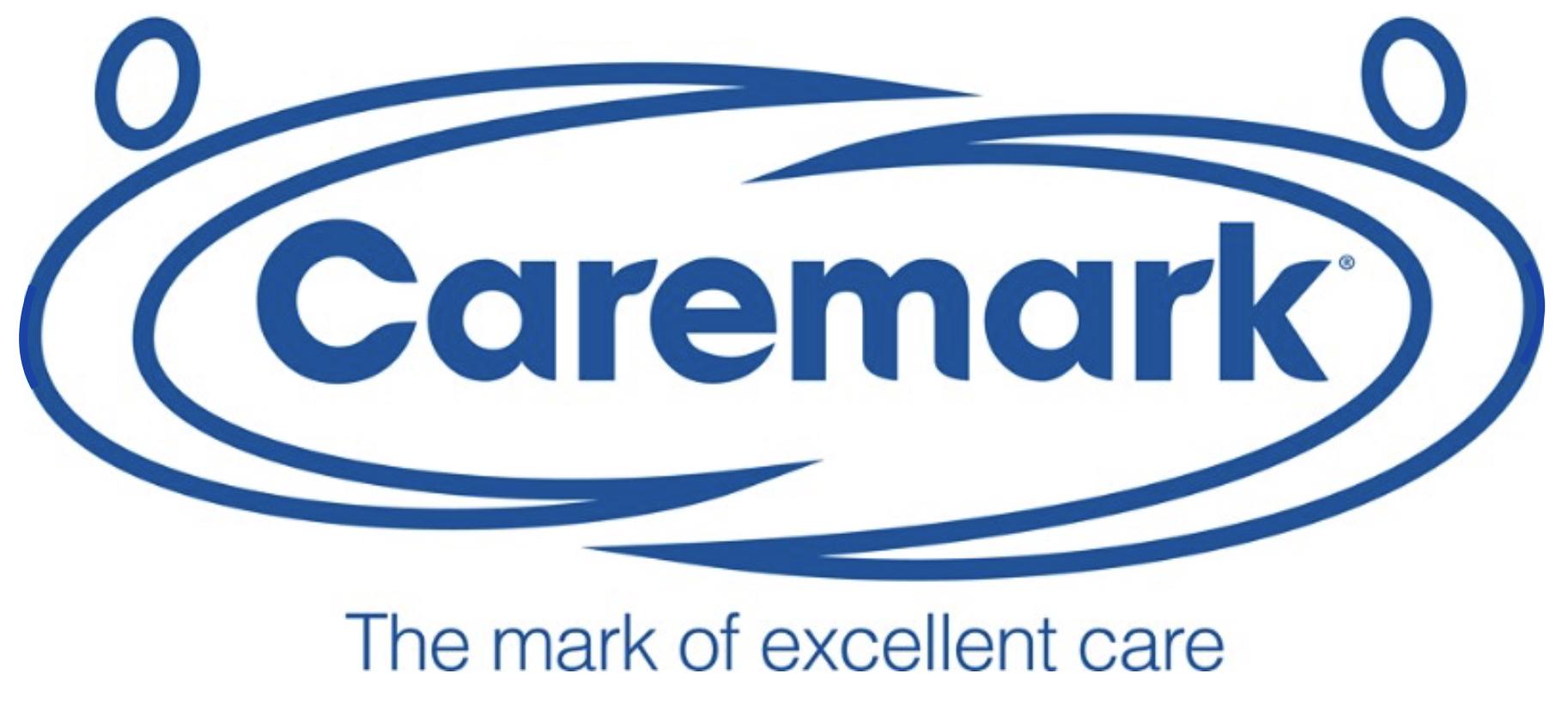 Caremark2