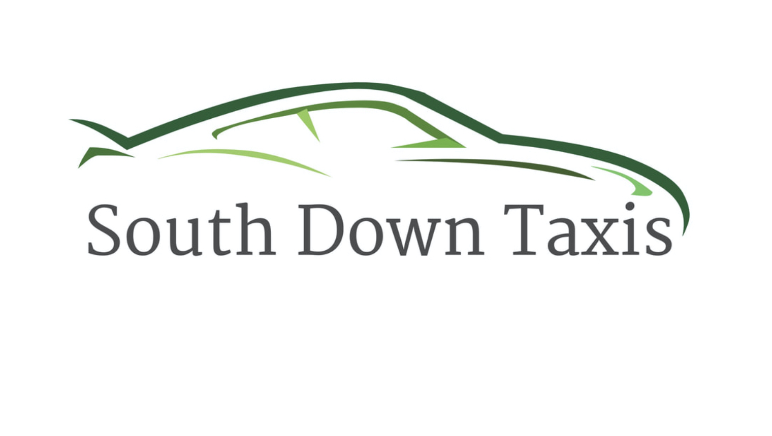 South Down Taxis2