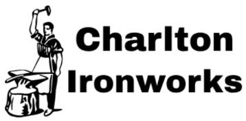 20 07 08 Charlwood Ironwork
