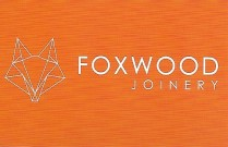 20 09 23 Foxwood Joinery