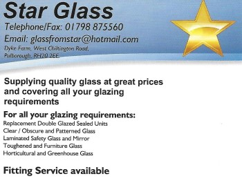 20 09 23 Star Glass
