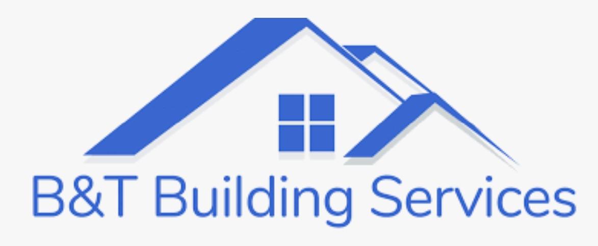 21 01 BandT Building Services