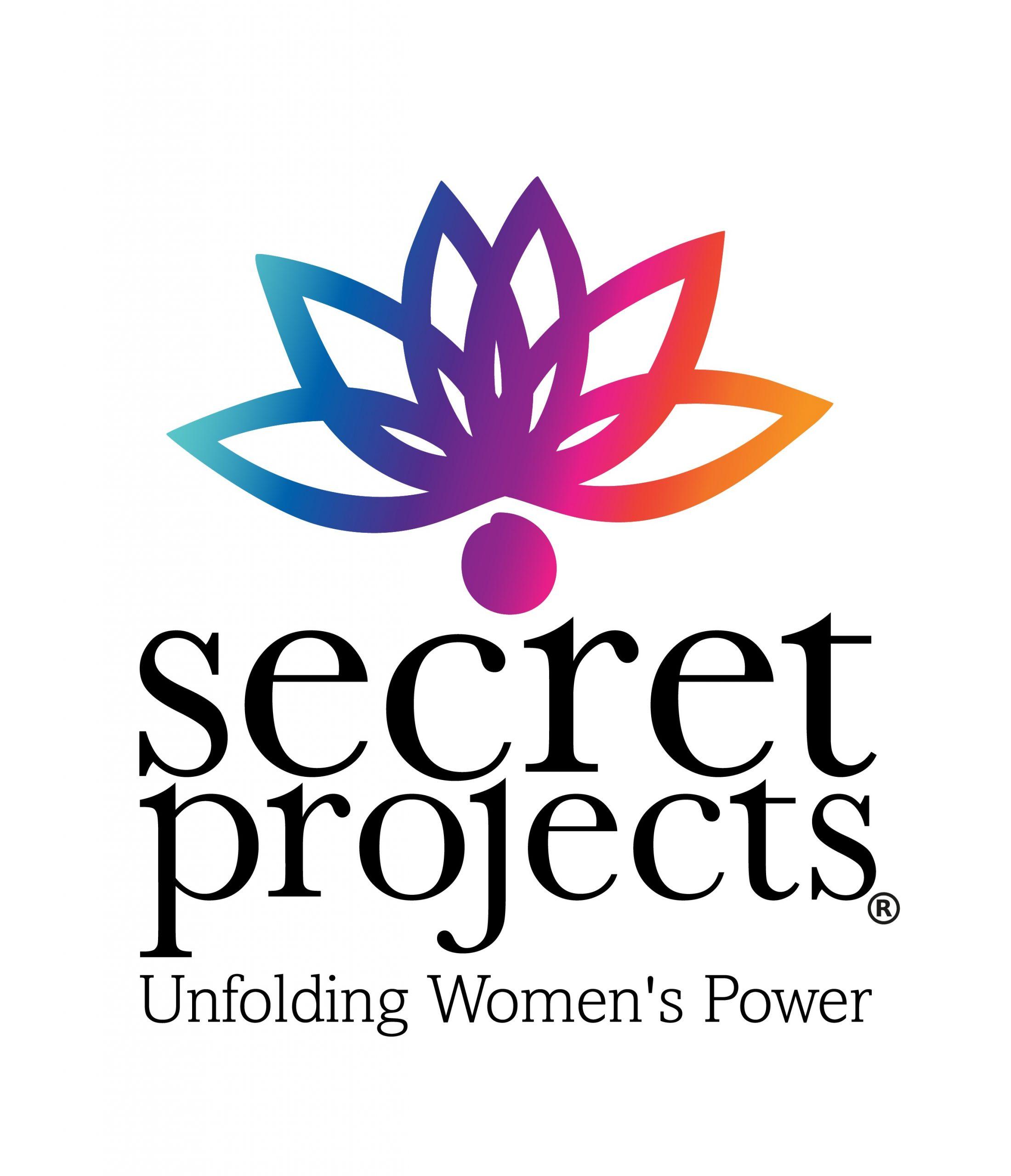 Secret Projects