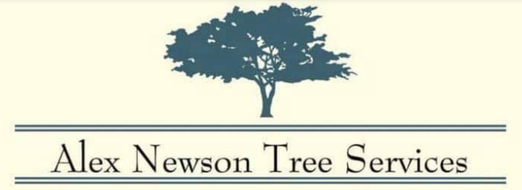 21 05 09 Alex Newson