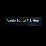 Annie Santo