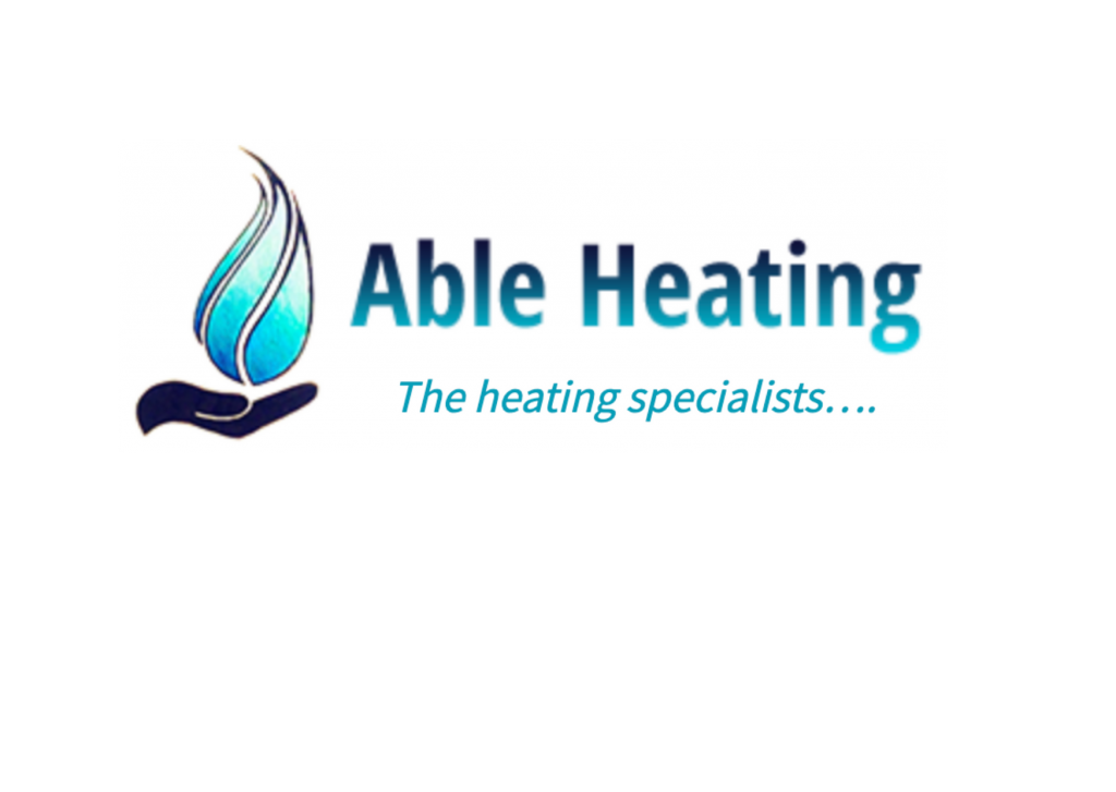 Able Heating