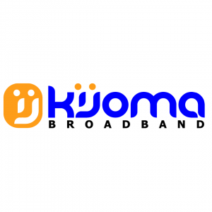 Kijoma Broadband