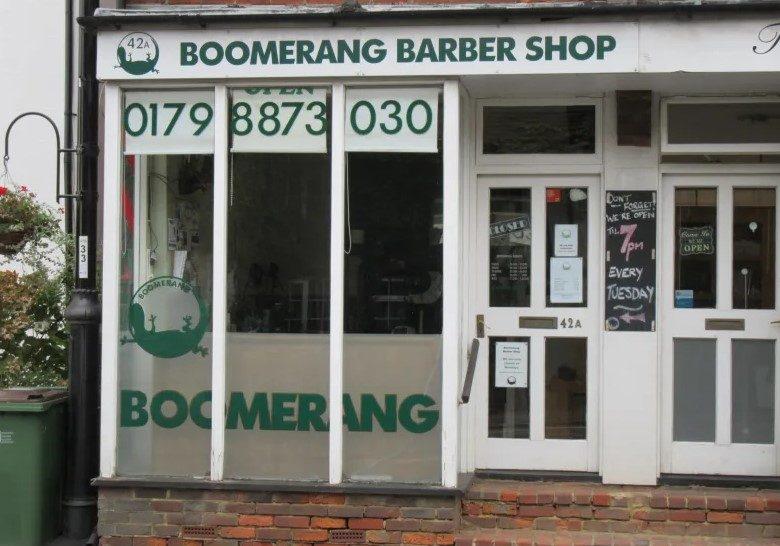 20 05 13 Boomerang