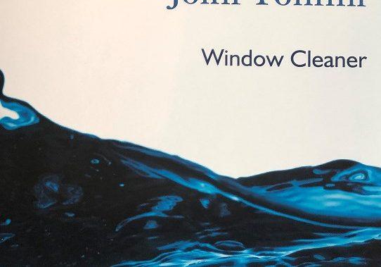 20 06 19 John Tomlin logo