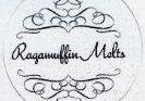 20 06 19 Ragamuffin