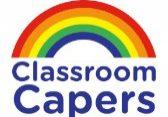 20 07 08 Classroom Capers