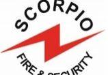 20 07 08 Scorpio