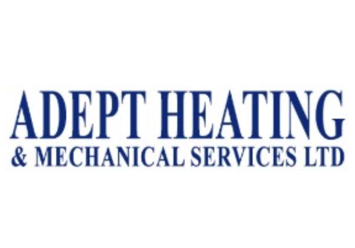 Adept Heating