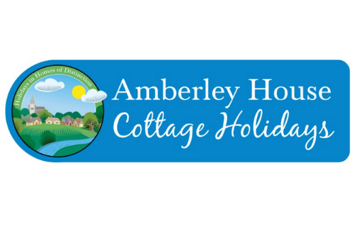 Self Catering Holiday Accommodation