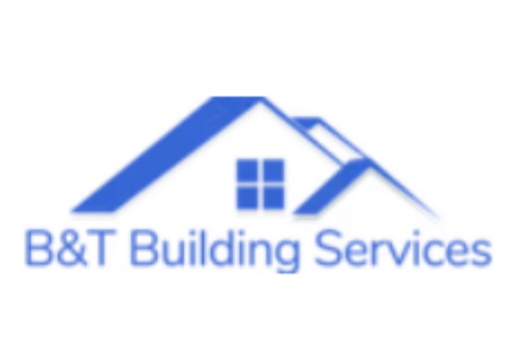 B & T Building Services