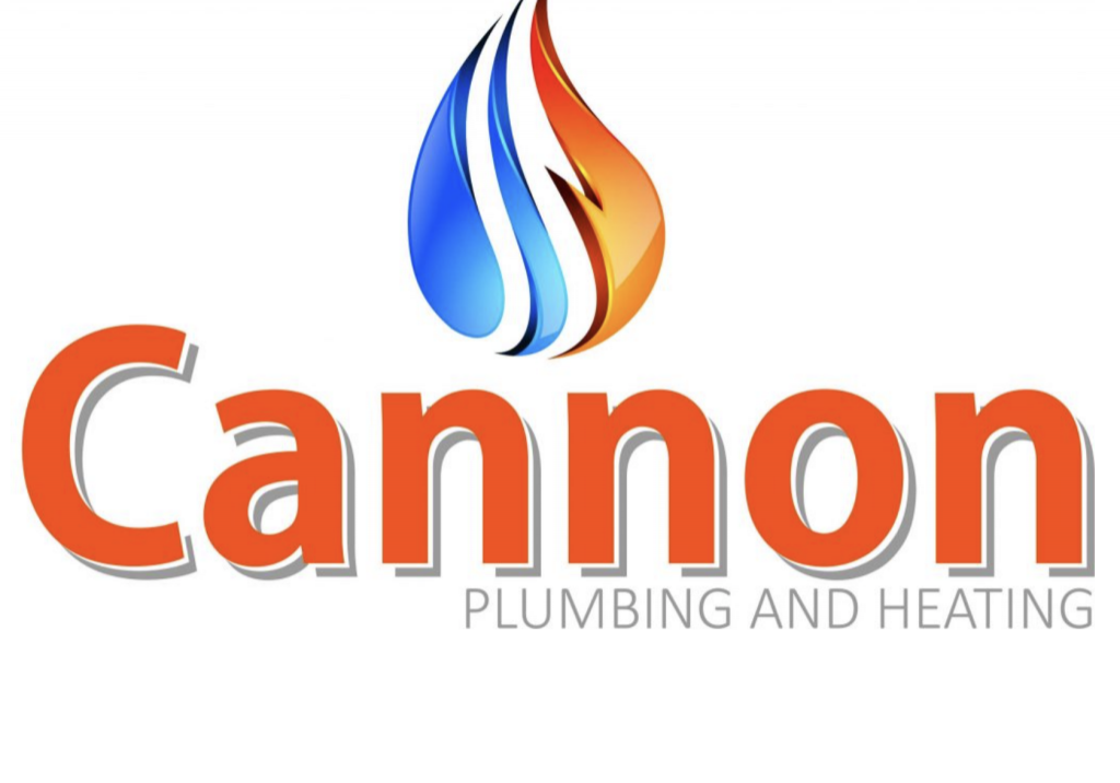Cannon Plumbing and Heating
