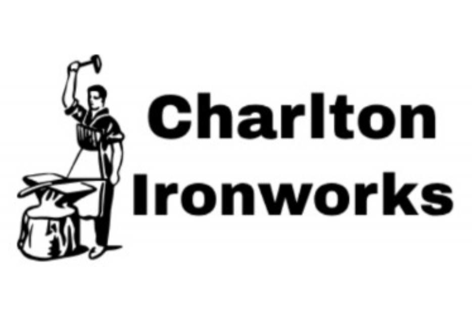 Charlton Ironworks