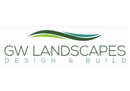 GW Landscapes Design & Build