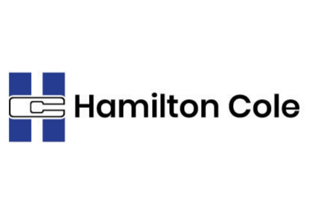 Hamilton Cole