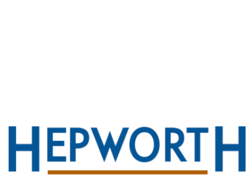 Hepworth Brewery