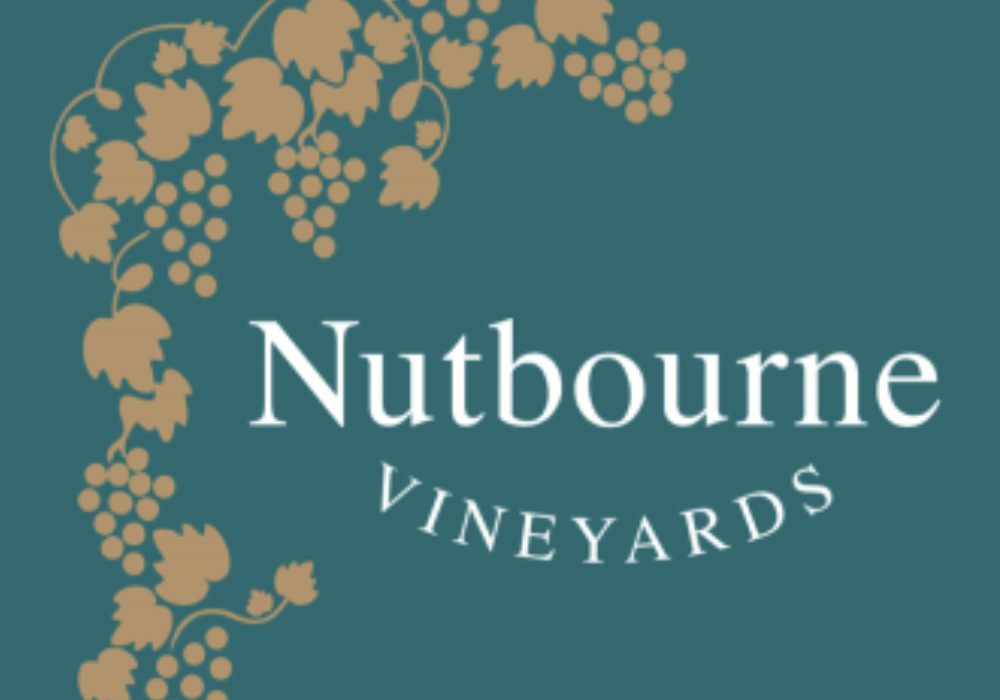 Nutbourne Vineyards