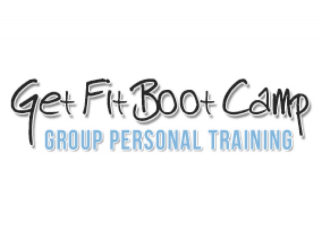 Rob Dale Boot Camp