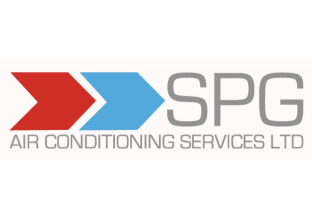 SPG Air conditioning
