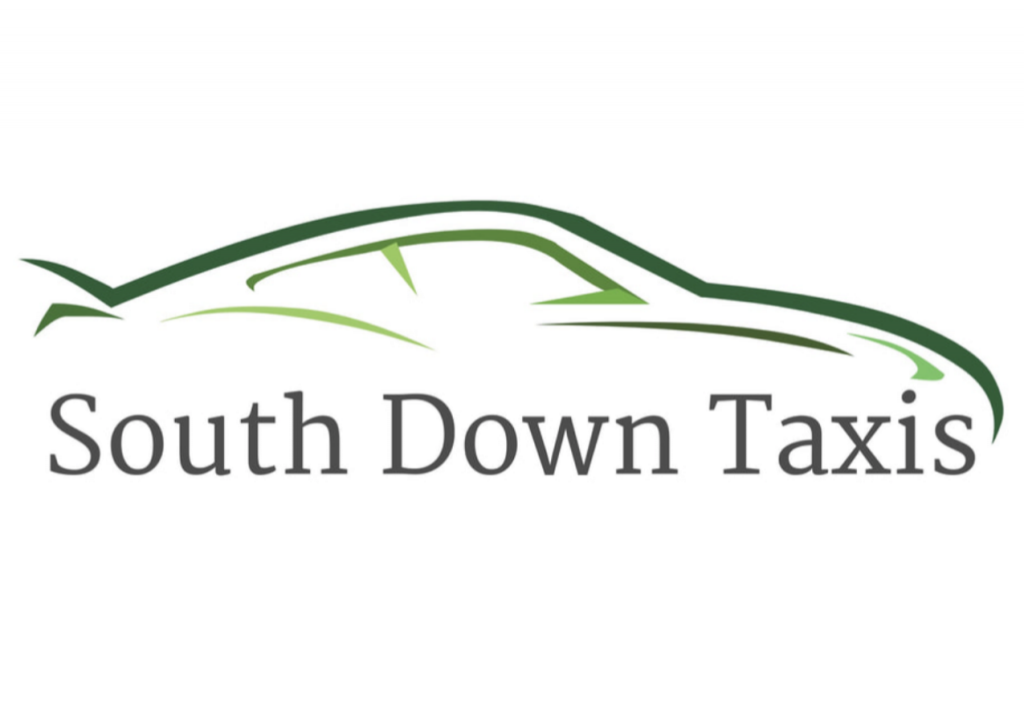 South Downs Taxis